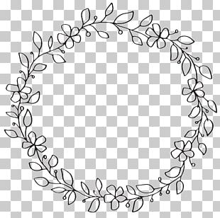 T-shirt Wreath Wedding Rubber Stamp Gift PNG