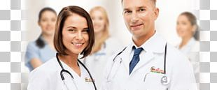 The Best Doctors In America Physician Family Medicine Health Care PNG