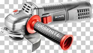 Angle Grinder Grinding Machine Power Tool Polishing PNG