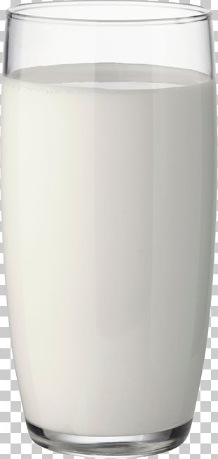 Coffee Milk Cow's Milk PNG