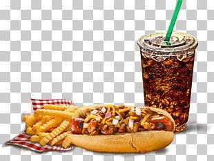 Fast Food Chili Dog Chili Hots Vegetarian Cuisine PNG
