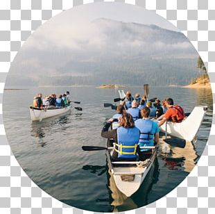 Water Transportation Connected In Motion Rowing Leisure Water Resources PNG