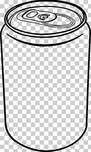 Drinkware Drinking Water PNG