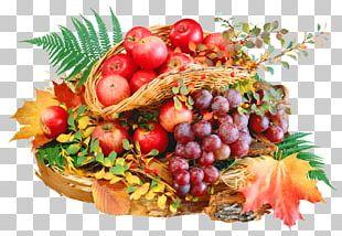 Food Dehydrators Vegetarian Cuisine Apple Fruit PNG