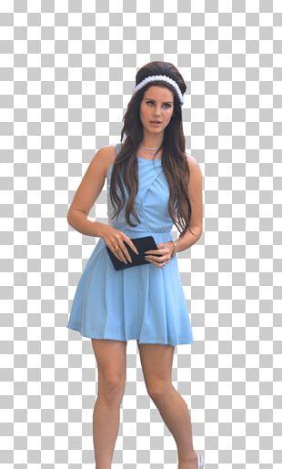 Lana Del Rey Music Honeymoon Fashion Model Song PNG