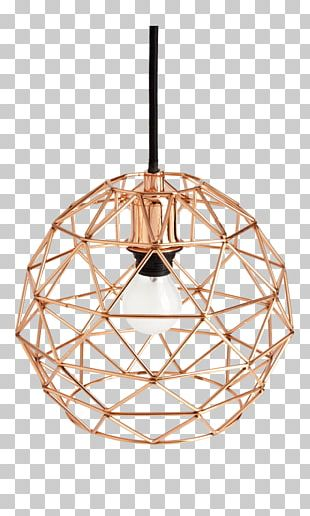 Light Fixture Lighting シーリングライト Incandescent Light Bulb PNG