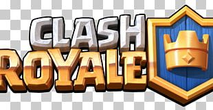 Clash Royale Clash Of Clans Fortnite Battle Royale Boom Beach PNG
