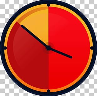 Clock Face Angle Minute PNG