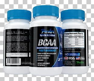 Dietary Supplement Branched-chain Amino Acid Protein Muscle PNG