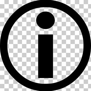 Attribution Creative Commons License Computer Icons PNG