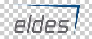 ELDES UAB Security Alarms & Systems IFSEC International 2018 Automation PNG