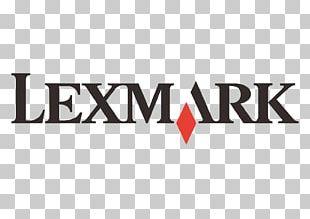 Lexmark Hewlett-Packard Ink Cartridge Printer Toner PNG