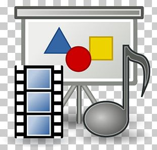 Professional Audiovisual Industry Computer Icons Sound PNG