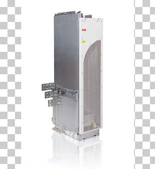 Three-phase Electric Power Variable Frequency & Adjustable Speed Drives ABB Group Alternating Current Circuit Breaker PNG