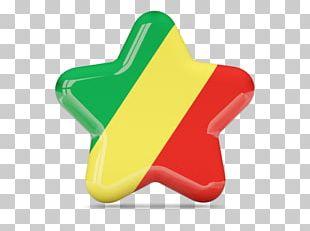 Flag Of South Sudan National Flag Flag Of Tanzania Flag Of Sudan PNG
