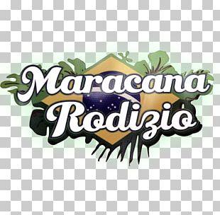Maracana Rodizio Brazilian Cuisine Menu Restaurant Churrascaria PNG