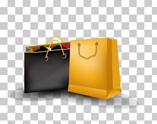 Shopping Bag Shopping Bag PNG
