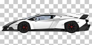 2015 Lamborghini Aventador 2014 Lamborghini Aventador Lamborghini Veneno Lamborghini Urus PNG