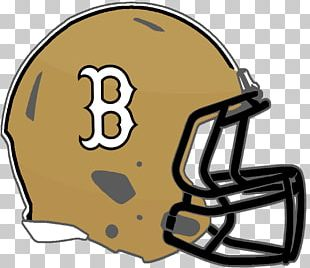 American Football Helmets Jacksonville Jaguars New England Patriots PNG