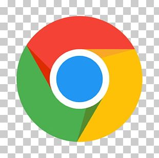 Google Chrome Computer Icons Web Browser PNG