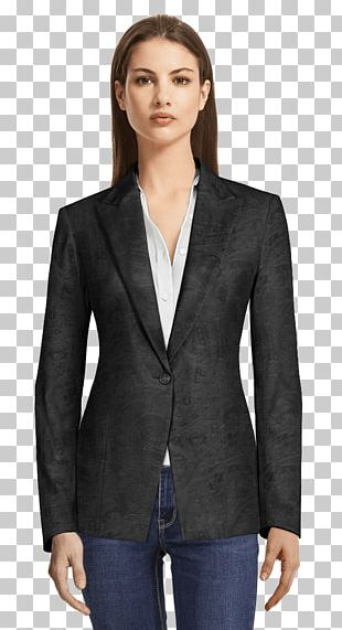 Pant Suits Double-breasted Tailor Clothing PNG