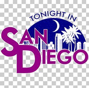 Tonight In San Diego Television Show San Diego Film Week PNG