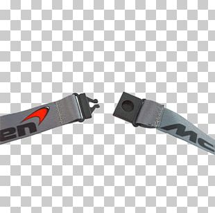 Utility Knives Knife Diagonal Pliers Blade Cutting Tool PNG