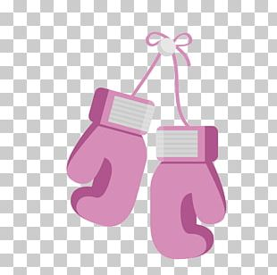 Boxing Glove Shutterstock PNG