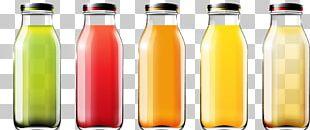 Juice Euclidean Bottle Plot PNG