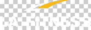 Logo Desktop Line Font PNG
