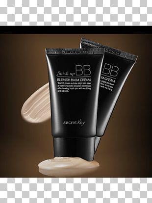 BB Cream Cosmetics Missha Skin PNG