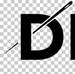 Logo Brand Line Font PNG