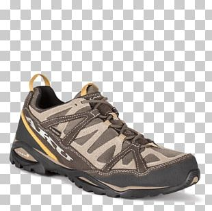 Shoe Hiking Boot Hiking Boot Mountaineering Boot PNG