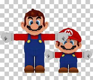Mario Kart 7 Mario Kart 8 Nintendo 3DS Cheating In Video Games PNG