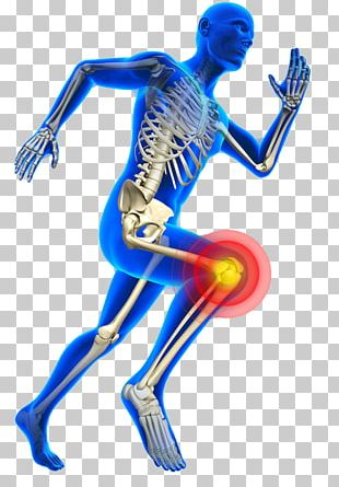 Knee Pain Sports Injury Physical Therapy Sports Medicine PNG