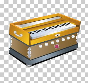 Musical Instrument Musical Keyboard PNG