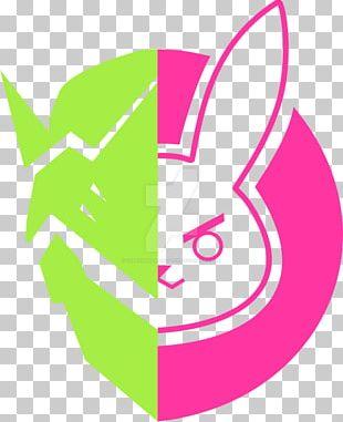 Terrazas De Vilumanque Monforte D Alba Barbera D Alba Logo
