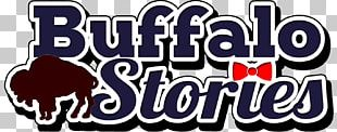 Genealogy Crisis Services Family History Buffalo State College PNG