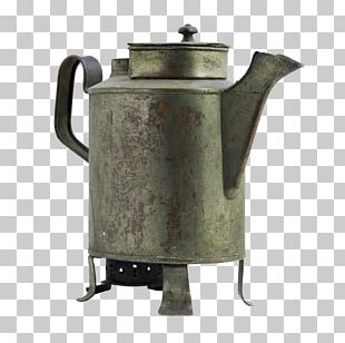 Kettle Teapot Stock Photography Teacup Small Appliance PNG