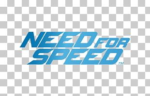 Need For Speed: No Limits The Need For Speed Real Racing 3 Android Application Package PNG