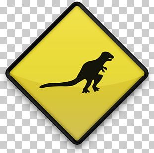 Traffic Sign Road Vehicle Warning Sign PNG