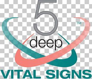 Vital Signs Medical Sign Logo Organization Brand PNG
