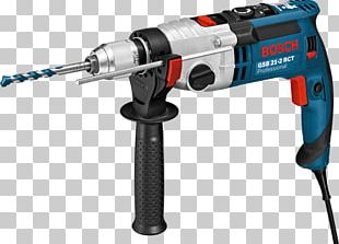 Augers Klopboormachine Robert Bosch GmbH Tool Hammer Drill PNG