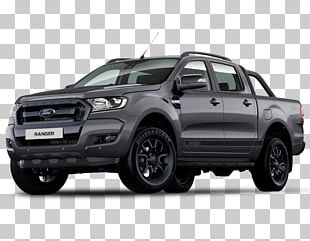 Ford Ranger Car Pickup Truck Ford Falcon (AU) PNG