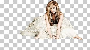 Goodbye Lullaby Album Under My Skin The Best Damn Thing PNG