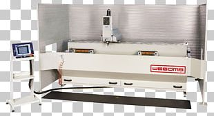 Machine Industry Computer Numerical Control Lathe Metalworking PNG