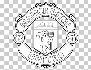 manchester united logo png images manchester united logo clipart free download manchester united logo png images