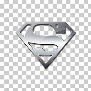 Superman Logo Batman Wonder Woman PNG
