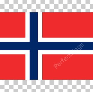 Svalbard Flag Of Norway Flags Of The World Flag Of Austria PNG