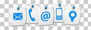 Address Book Business Mobile Phones Mail PNG